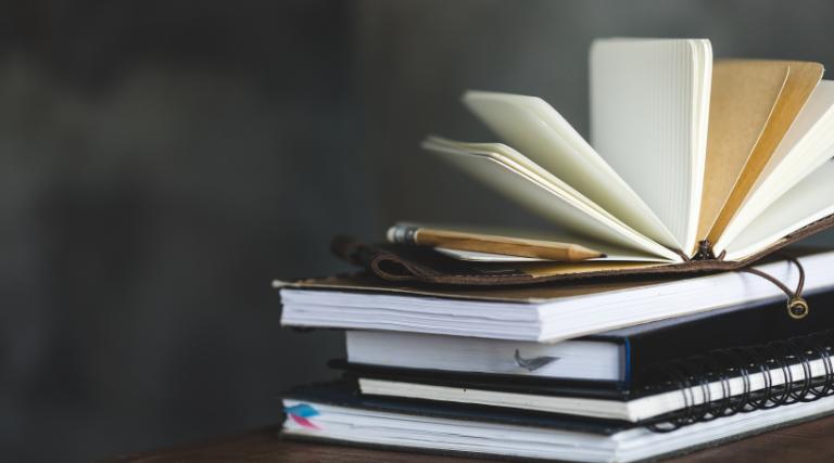 Übersetzer lernen nie aus - Organisieren, Studieren, Weiterbildung